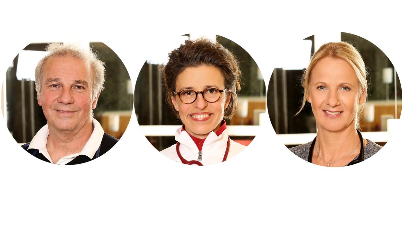 hausarzt-hamburg-aerzte-team
