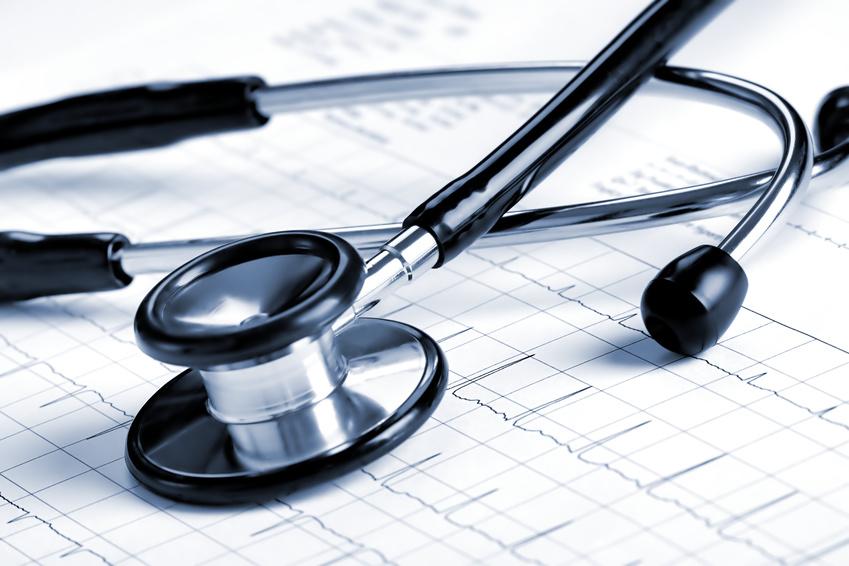 Hausarzt-Hamburg-Internistische-Diagnostik