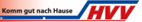 HVV-Logo-Praxis-Rodigallee